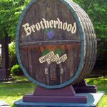 Brotherhood_Winery_sign