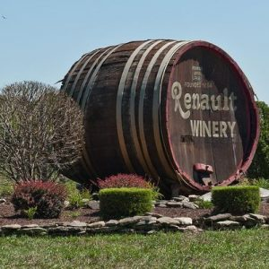Renault_Winery_1