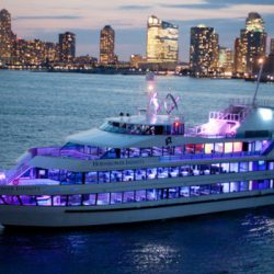 party boat2